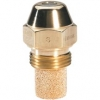 Danfoss 10 Gicleurs Standards de Forme Conique