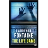 Milady The Life Game - Laurence Fontaine - Poche