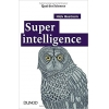 Dunod Supe Iintelligence - Nick Bostrom - Broché