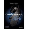 ZZZZZZZZ Confessions - After Dark - Kahlen Aymes