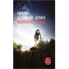 Le Livre de Poche Kentucky Song - Holly Goddard Jones
