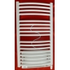Finimetal Sèche Serviette Tahiti Surf Speed'air - TC052ES - 900W + 500W