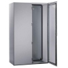 Schneider Electric Armoire Monobloc - 2 portes - Spaciel SM - 1800x1200x400mm