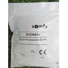 Somfy YSLO KIT Componants Black - Somfy 5123643A