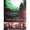 ZZZZZZZZ Ginger Snaps 2 - Unleashed - EVIL BITES - DVD