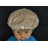 Sergent Major Bonnet Velours Beige Taille 45