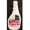ZZZZZZZZ ONE'D II  - Nettoyant/Désinfectant 750 ml - Textile/Multi Surfaces