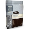 ZZZZZZZZ Croquette ACANA HERITAGE Chien Adulte Small Breed 2 Kg