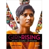 ZZZZZZZZ Girl Rising de Tanya Lee Stone - Une Fille+du courage=une révolution
