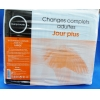 56 Couche Change Complet Adulte - Jour Plus - Large