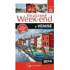 Hachette Tourisme Guide - Un Grand Week End à VENISE 2014